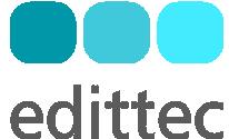 edittec Logo